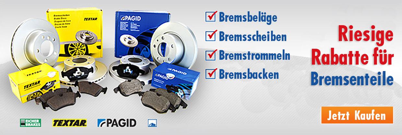 Euro Car Parts Store Ebay Shops